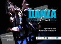 Lasciateci sognare...Festival di danza 2017