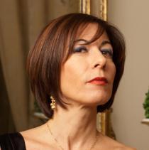 Orfeo ed Euridice di W. Gluck. Stagione Lirica 2019-Laura Polverelli