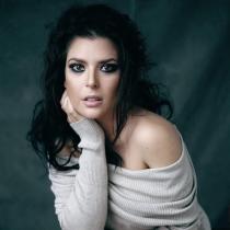 LA GLORIA E HIMENEO Serenata per 2 voci e orchestra - Leyla Martinucci