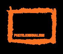 IMP – Festival Internazionale di Fotogiornalismo 2021 logo