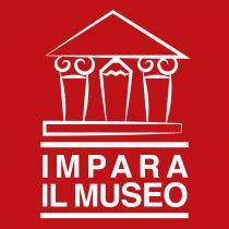 Impara il Museo 2019-2020