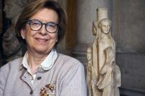 Saveria Chemotti