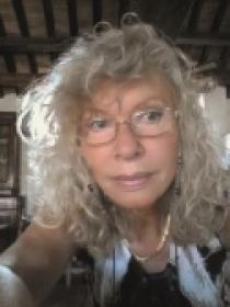 Lucia Giolo