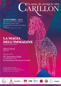 Mainfesto_Carillon 2019_16 ottobre