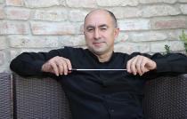 Fattore H.  Haydn&Friends. Concerti d'estate-Marco Angius