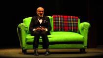 Ivano Marescotti-La Fondazione2