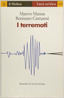 Premio Letterario Galileo 2015. Massa Camassi