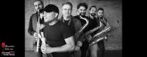 Matinée al San Gaetano. Maurizio Camardi & Clacson Small Orchestra Featuring Ernesttico