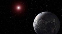 Marzo al Planetario. Ciclo di Eventi 2018-Mondi sconosciuti