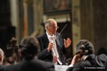 Concerto di Primavera dei Solisti Veneti 2017