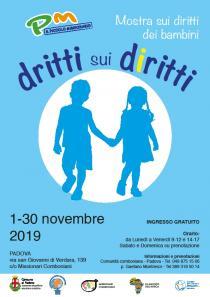 Locandina Mostra-Dritti-sui-diritti logo.jpg