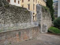 mura comunali_riviera Tito Livio_2_t