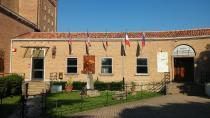 Museo Nazionale dell'Internamento Padova
