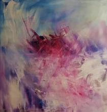 ALCHIMIA DELL'ARTE. Metamorfosi del pensiero-Nicoletta Furlan