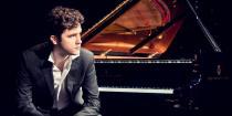 Domenica in Musica 2021-IIa parte - Nicola Losito