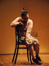 Cene a teatro. Cultura, Convivialità e Gusto tra palco e platea