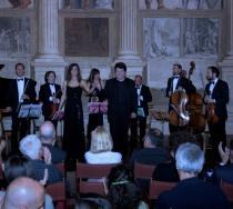 Nuova Orchestra Patavina