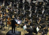 OPV-Orchestra di Padova e del Veneto. 55° Stagione concertistica 2020-2021