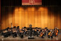 Orchestra Machiavelli