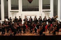 I Sabati del Conservatorio 2019. XXI edizione