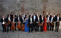 I Concerti della domenica 2020-I Solisti Veneti