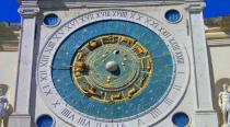 Ottobre al Planetario. Ciclo di Eventi 2017-Orologio di Dondi