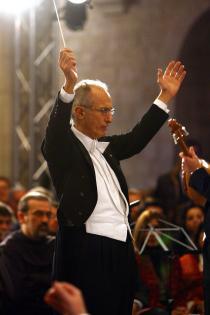 I Solisti Veneti in Concerto-Claudio Scimone