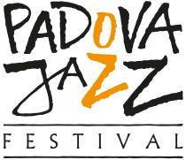 Padova Jazz Festival-logo