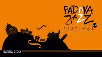 Padova Jazz Festival 2020