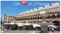 Padova Slow Tour
