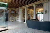 NOTTURNI D'ARTE 2017. Gli appuntamenti della settimana dal 22 al 29 agosto 2017-Palazzo Cavalli