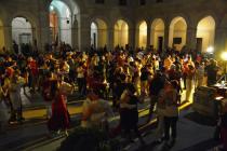 20° Padova Tango Festival 2019. En Vivo!-Palazzo Moroni