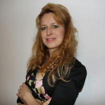 I Concerti del Centro Organistico Padovano-57° Ciclo 2015-Paola Chiarion