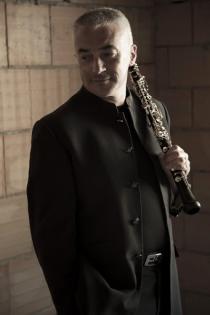 In Principio 2020. Rassegna di musica sacra-Paolo Grazia