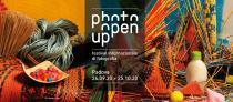 Photo Open Up 2020-Le mostre e gli eventi in Galleria Cavour
