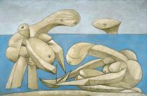 Il Suono e la Parola 2019. Primavera tra letteratura, musica e teatro-Pablo Picasso