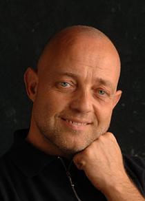 Pietro Ghislandi