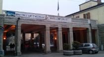 Estate al Planetario di Padova. Eventi speciali 2021