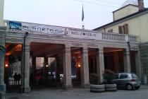 Estate al Planetario di Padova. Ciclo di eventi 2018