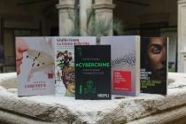 Settimana della scienza e innovazione. Il festivale e la cerimonia finale Premio Letterario Galileo 2020