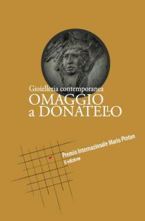 Premio Internazionale Mario Pinton-IIa edizione