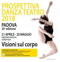 prospettiva Danza teatro 2018-immagine
