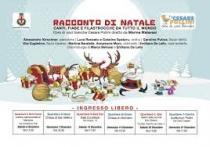 Racconto di Natale 2014-Coro voci bianche Cesare Pollini