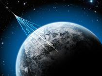 Maggio al Planetario. Ciclo di eventi 2019