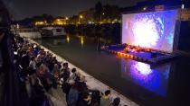 River Film Festival 2017. Undicesima edizione