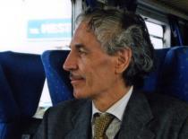Sandro Merz
