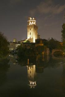 Stelle di Natale 2017. Aperture serali del Museo La Specola