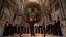 Pace nel mondo con la musica. Concerto dell'Ensemble La Stagione Armonica