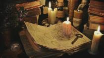 """La scienza dei Mostri """"di carta"""". Fondamenti scientifici e fantasie irrazionali sulle creature letterarie del mistero-Stregonerie"""