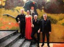Padova Tango Festival 2021. Libertango